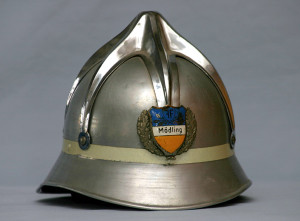 1950_alter_Spinnenhelm