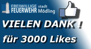Facebook3000HP